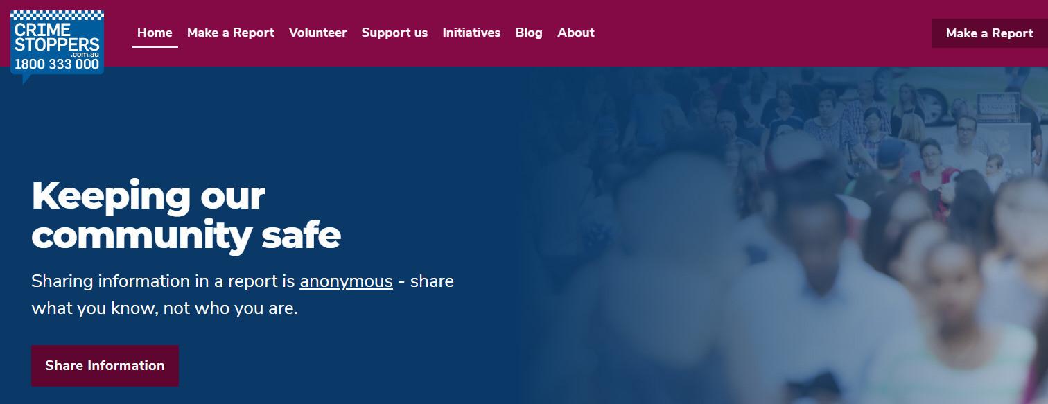 CSQ Website