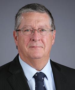 Ian Stewart Director